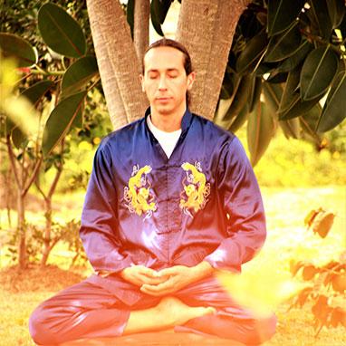 atelier-meditation-guidee