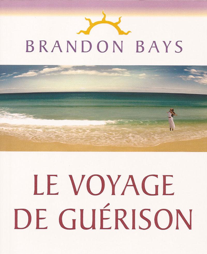 Voyage de Guérison