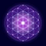 géometrie sacrée